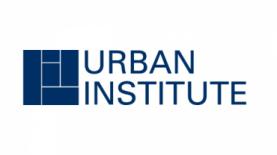 Urban_Institute_1313571